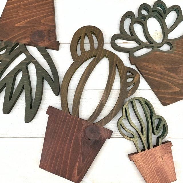 f:id:woodengrass:20200307215954j:plain