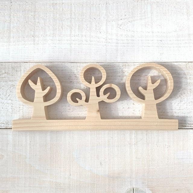 f:id:woodengrass:20200309223016j:plain