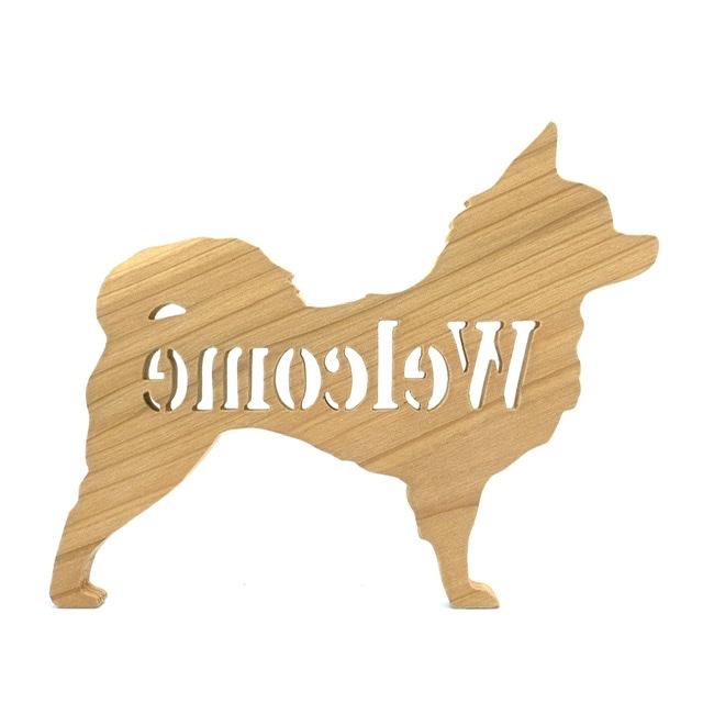 f:id:woodengrass:20200529231314j:plain