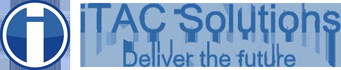 会社URL