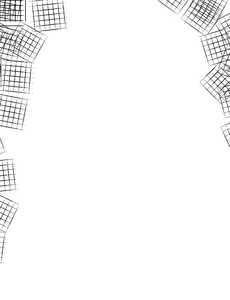f:id:woodsstory:20160804000204p:plain