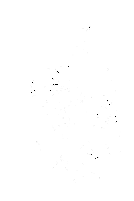f:id:woodsstory:20161211141833p:plain