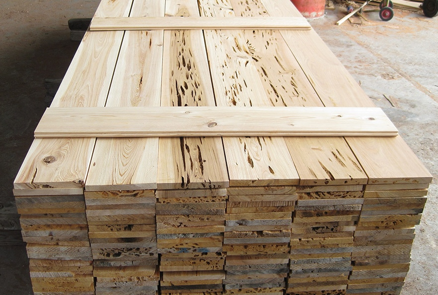f:id:woodworkingrouteronline:20180506064824j:plain