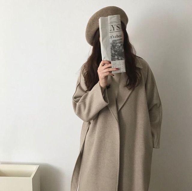 f:id:woojiori112:20180929134802j:plain