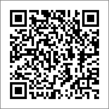 f:id:wootan1102:20171127182822p:plain:w150