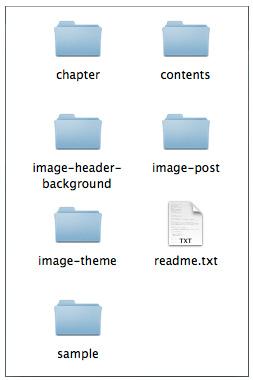 f:id:wordpress-cms:20111228083745j:image