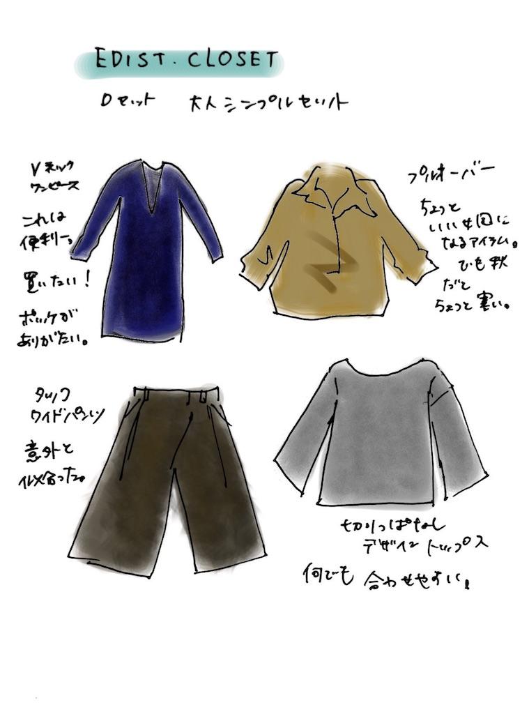 f:id:workmam:20161121223906j:image