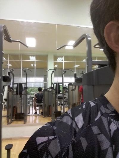 f:id:workoutbkk:20180312111955j:plain