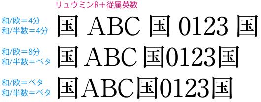 f:id:works014:20080523171044j:image