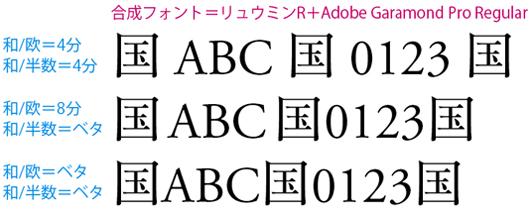 f:id:works014:20080524182304j:image