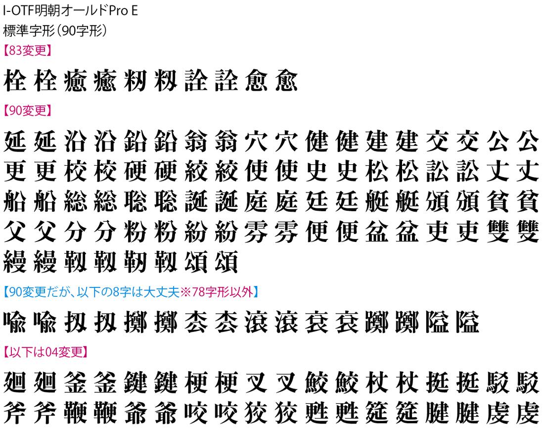 f:id:works014:20080611123416j:image:w530