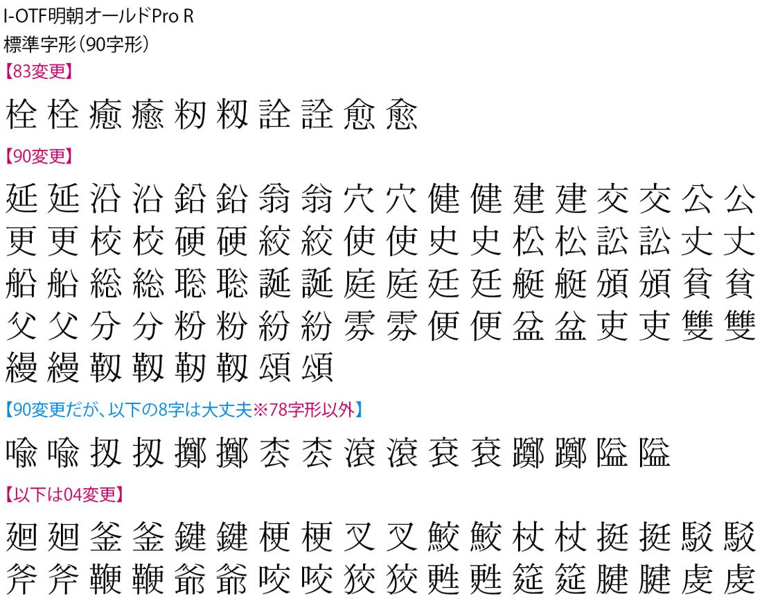 f:id:works014:20080611123417j:image:w530