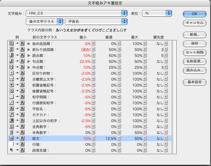 f:id:works014:20080704103430j:image:w530