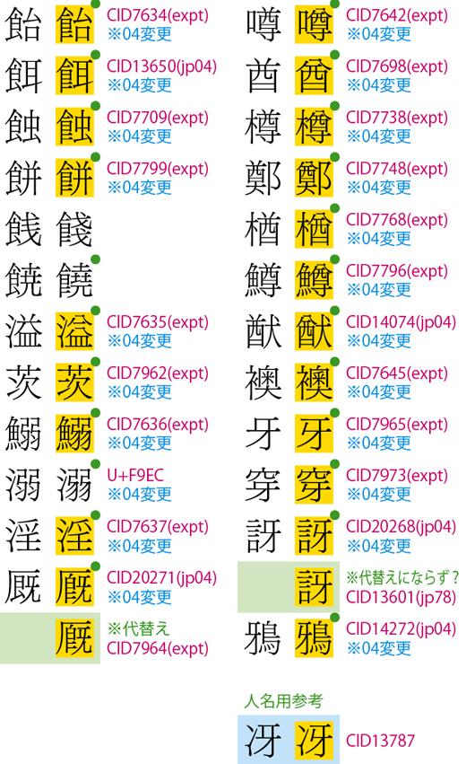 f:id:works014:20090122104022j:image