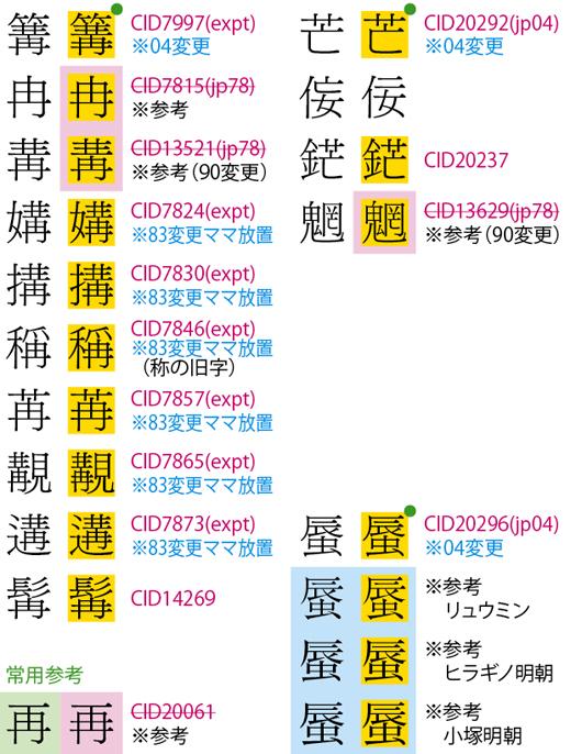 f:id:works014:20090126132451j:image