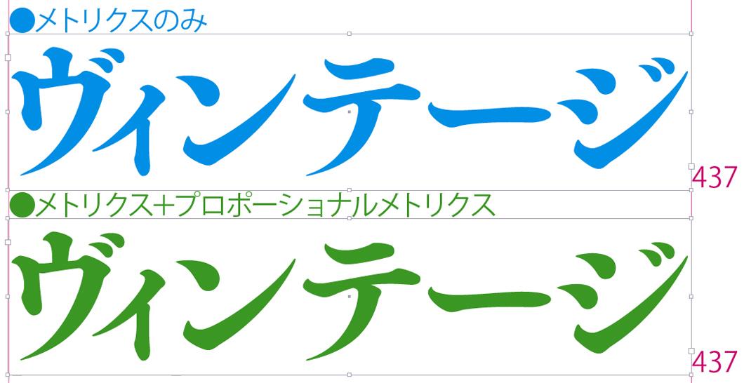 f:id:works014:20090820124640j:image:w530