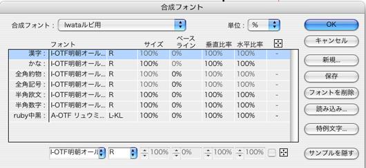 f:id:works014:20091028154208j:image