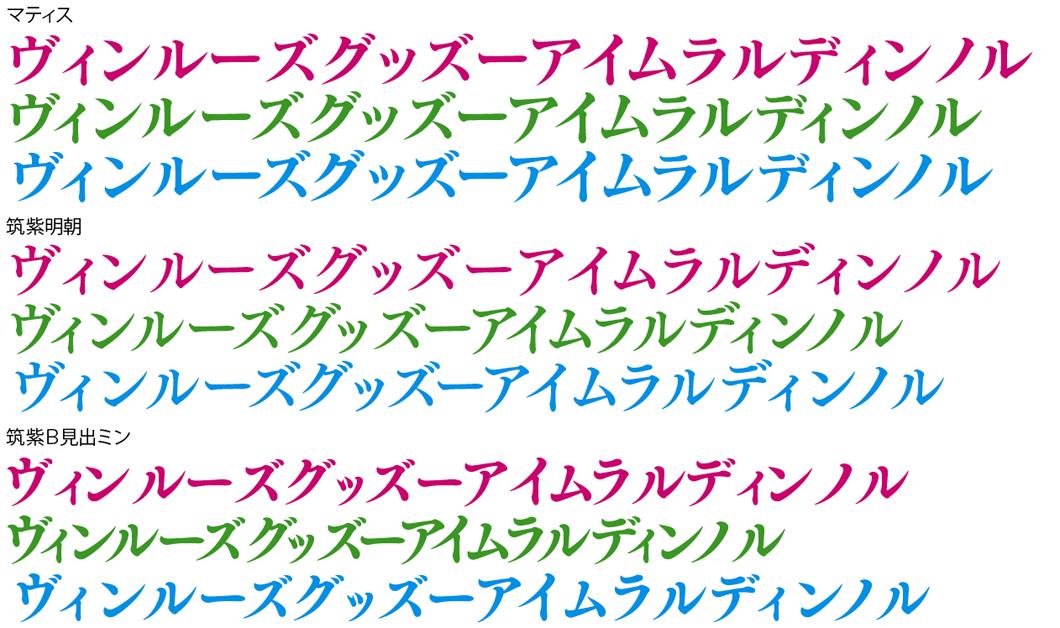 f:id:works014:20100115143527j:image:w530