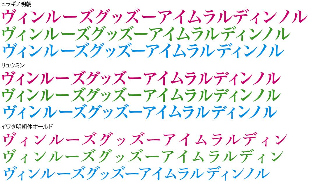 f:id:works014:20100115143528j:image:w530
