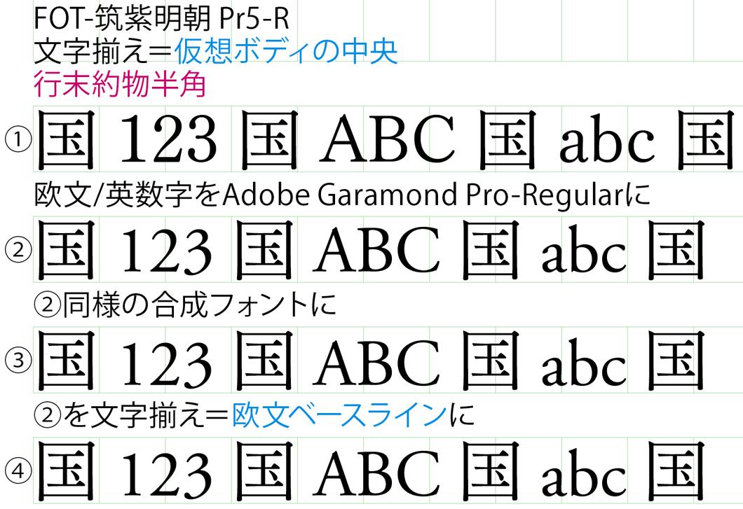 f:id:works014:20100824175827j:image:w530
