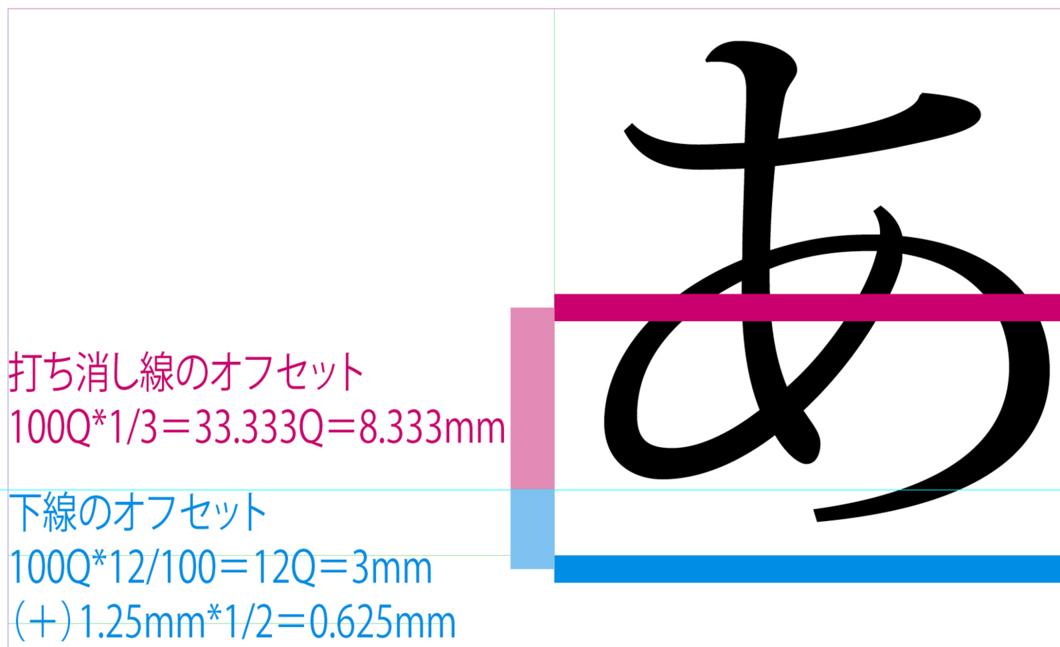 f:id:works014:20101115194742j:image:w530