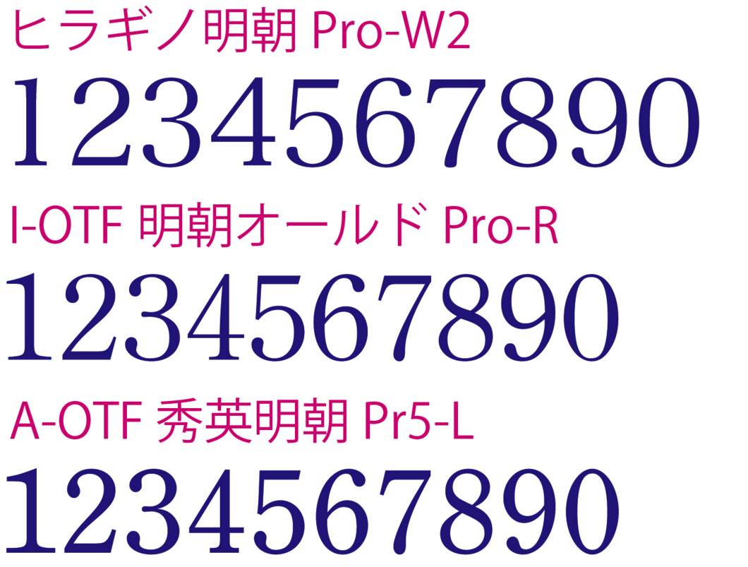 f:id:works014:20101125115626j:image:w570
