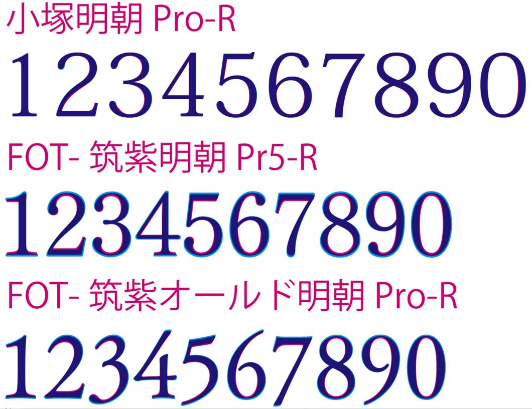 f:id:works014:20101125115627j:image:w570