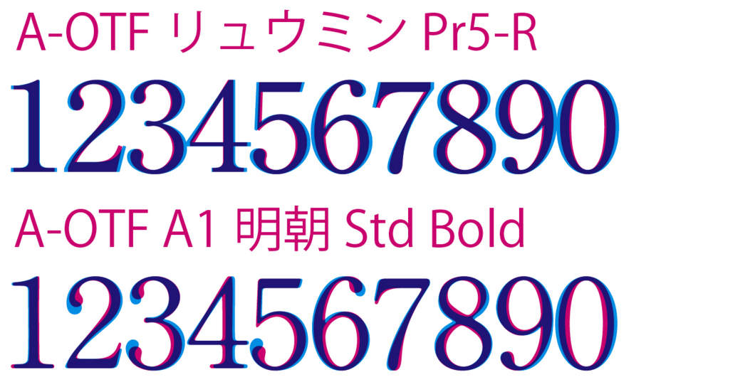 f:id:works014:20101125115628j:image:w570