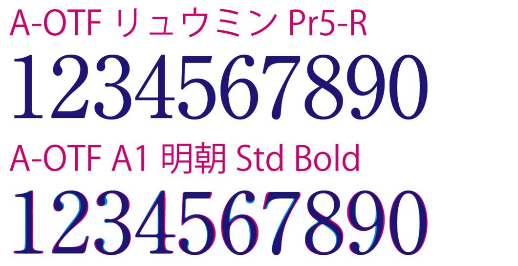 f:id:works014:20101125115629j:image:w570