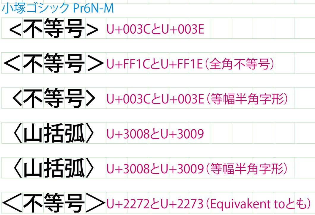 f:id:works014:20110201192358j:image:w530
