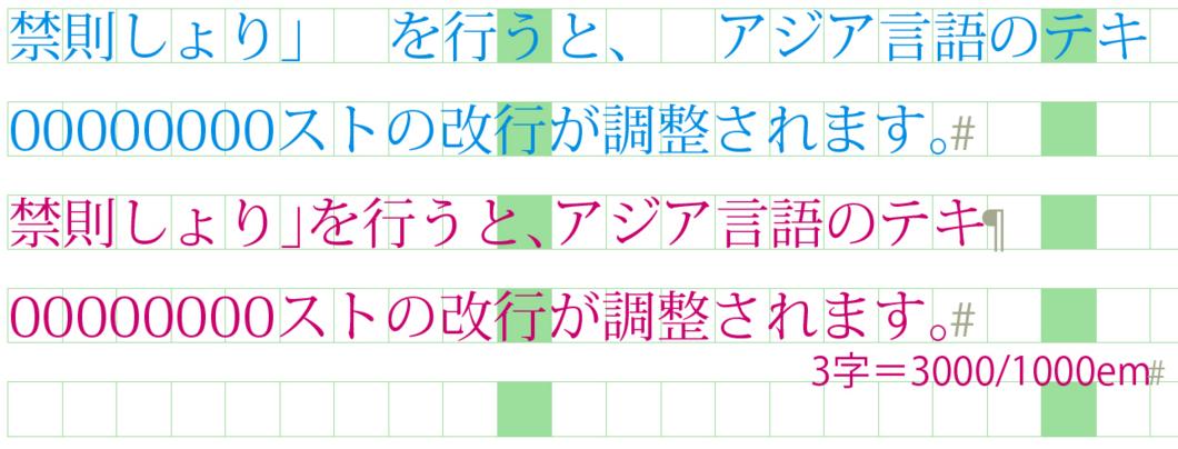f:id:works014:20110815122203j:image:w530