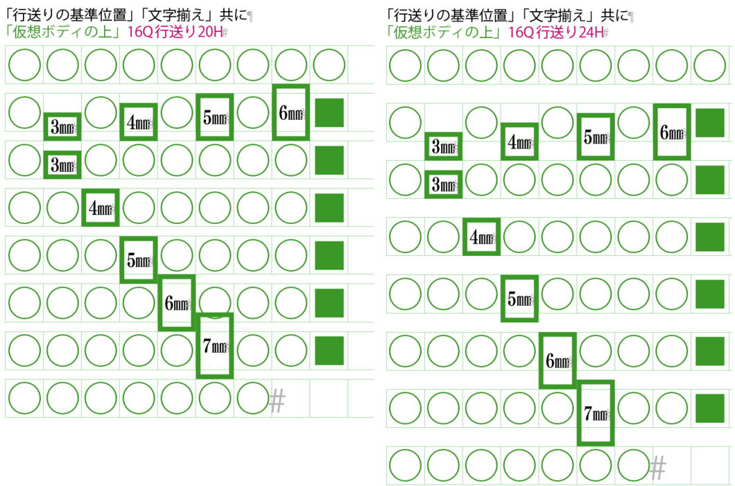 f:id:works014:20110830130450j:image:w530