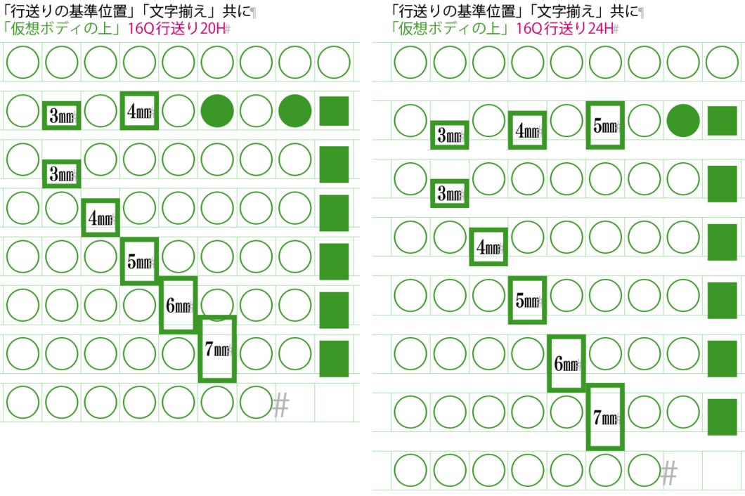 f:id:works014:20110830130451j:image:w530