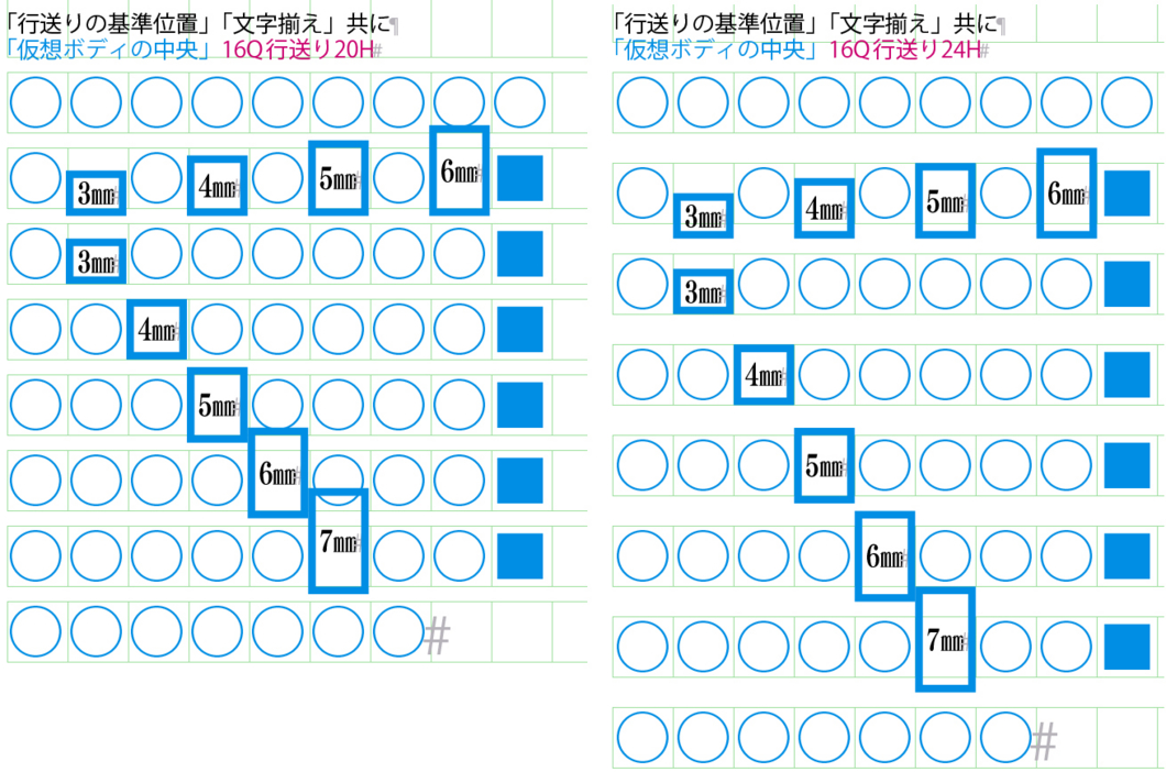 f:id:works014:20110830203940j:image:w530
