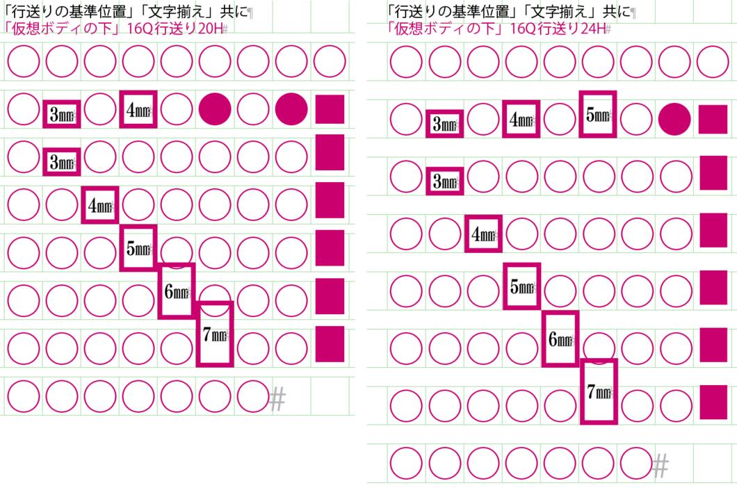 f:id:works014:20110830203943j:image:w530