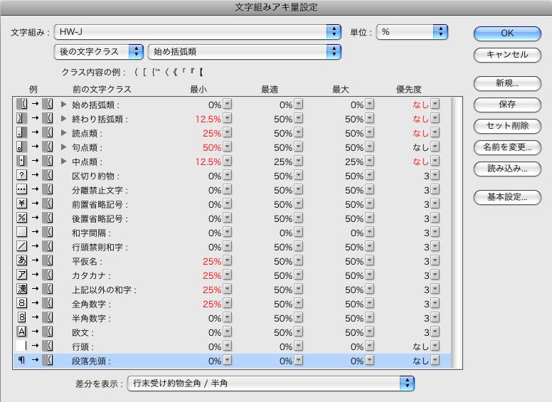 f:id:works014:20110912175711j:image:w530