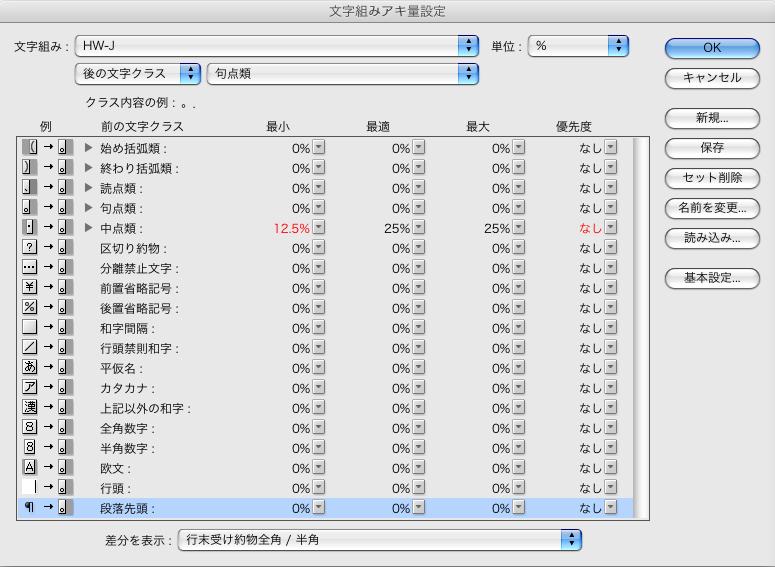 f:id:works014:20110912175715j:image:w530