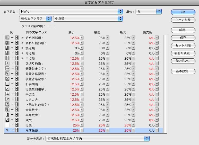 f:id:works014:20110912175717j:image:w530