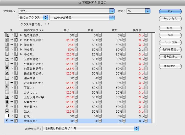 f:id:works014:20110912180300j:image:w530