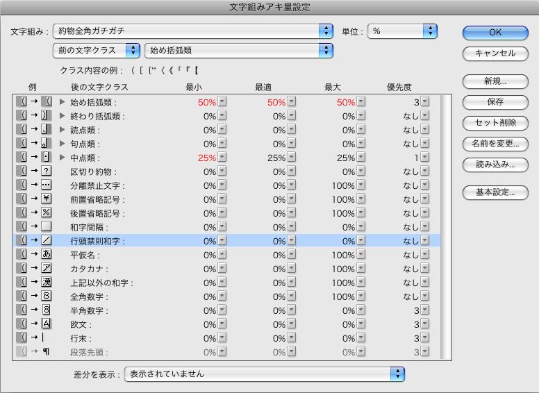 f:id:works014:20110930125257j:image:w530