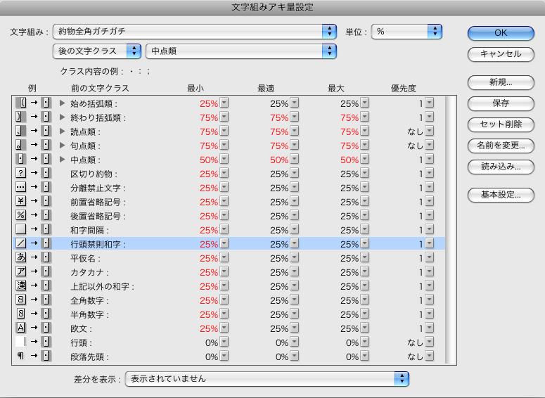 f:id:works014:20110930125306j:image:w530