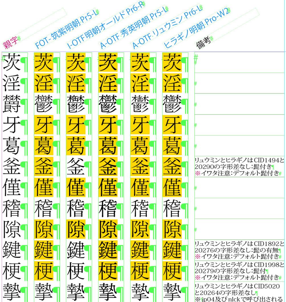 f:id:works014:20111028141635j:image:w530