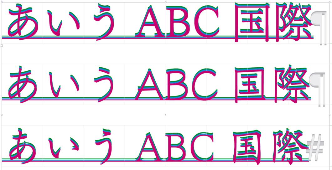 f:id:works014:20111105141152j:image:w530