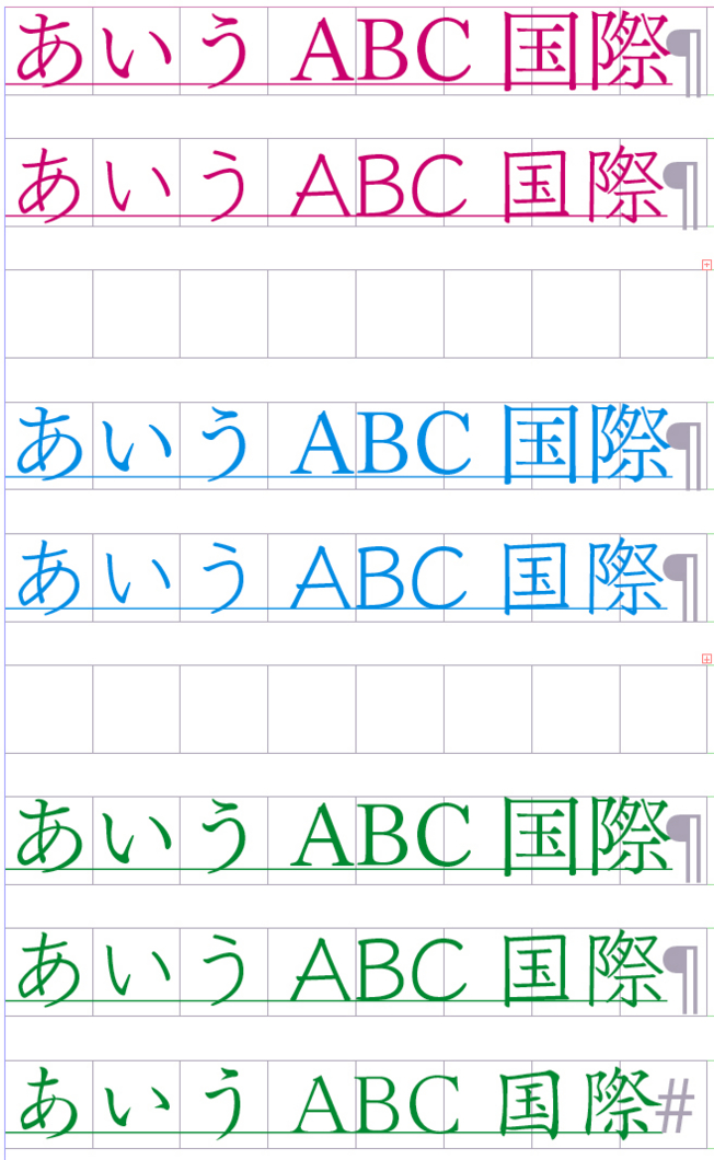 f:id:works014:20111105141153j:image:w530