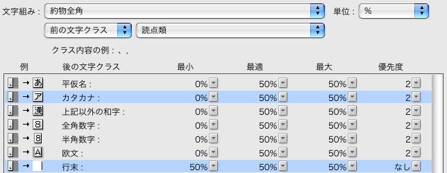 f:id:works014:20120126150040j:image:w530