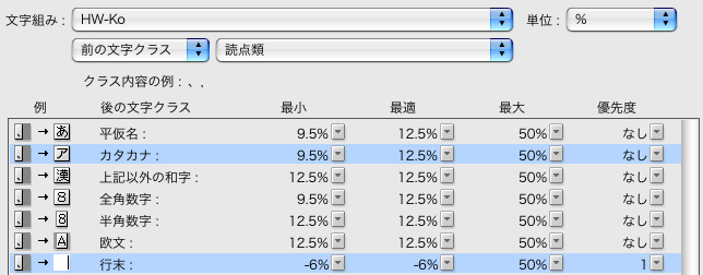 f:id:works014:20120126150042j:image:w530