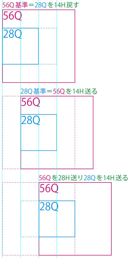 f:id:works014:20120227140948j:image:w530