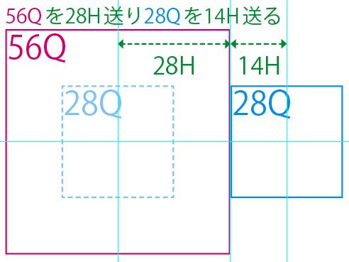 f:id:works014:20120227140949j:image:w530