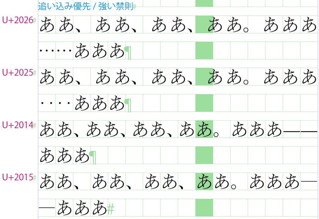 f:id:works014:20120727165910j:image:w530