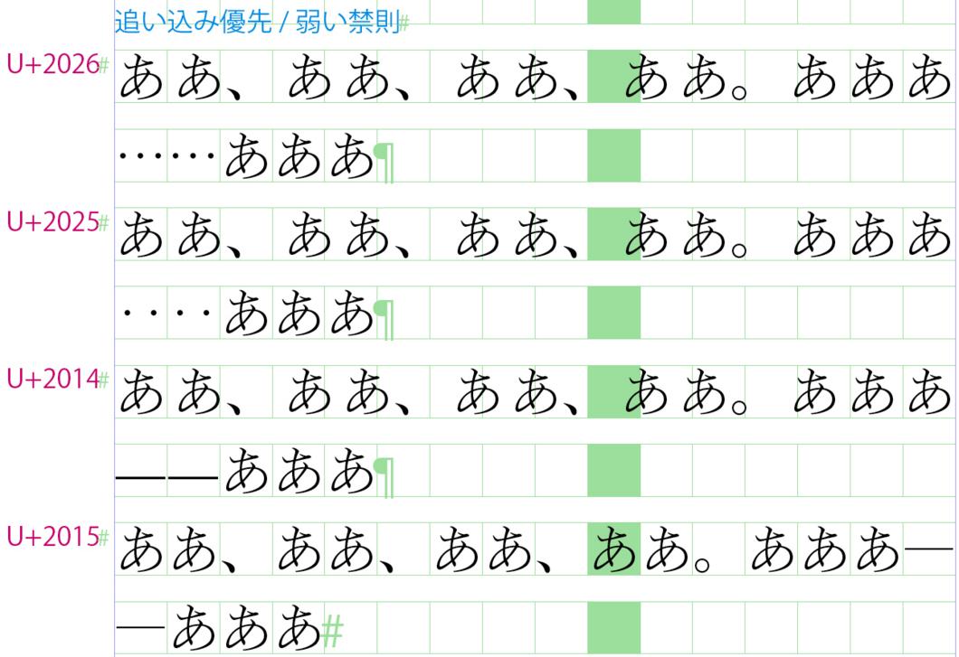 f:id:works014:20120727165911j:image:w530